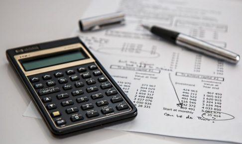年収910万円サラリーマンの「手取り額」と「割合」を解説