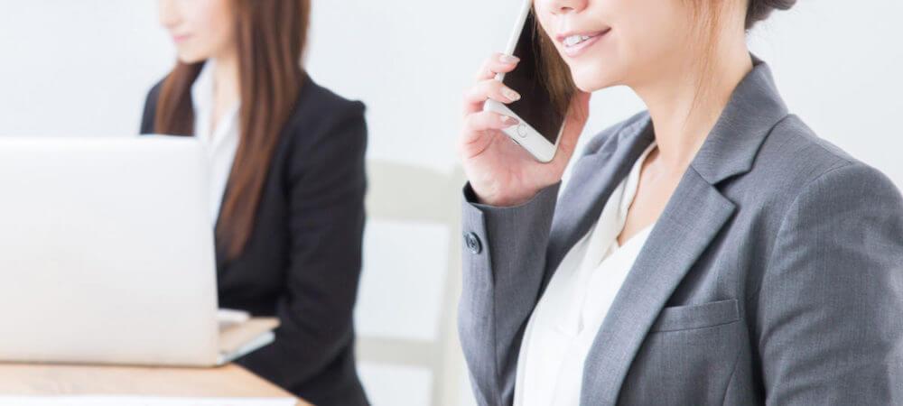 保険営業の平均年収・給料を転職エージェントが解説