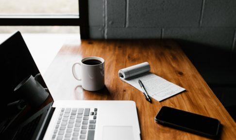 転職回数が多い方におすすめの履歴書の書き方【転職エージェントがわかりやすく解説】