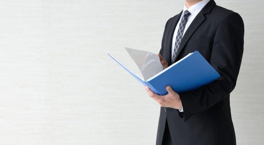 転職の年収アップの相場はどれくらい?年収アップしやすい職種も合わせて解説