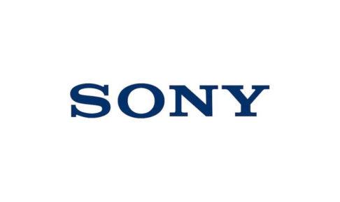 ソニーに転職(中途採用)するための情報【評判、面接対策、年収、難易度を解説】