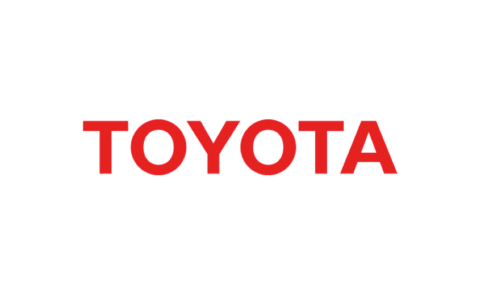 トヨタ自動車に転職(中途採用)するための情報【評判、面接対策、年収、難易度を解説】