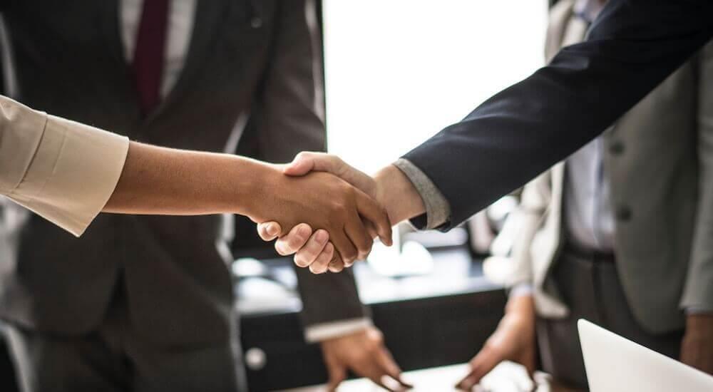 転職エージェントを味方に付ける面談準備の秘訣