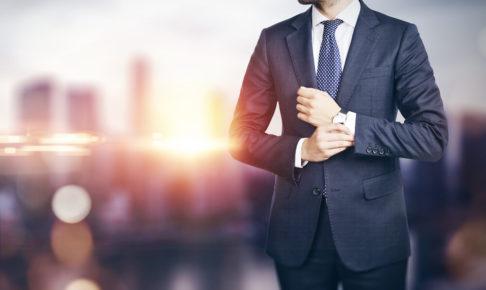 20代におすすめの転職エージェント12選【転職成功者から学ぶ】