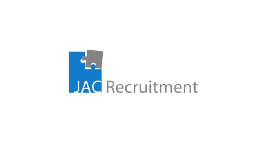 JACリクルートメントの評判と特徴