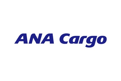 ANA Cargo ロゴ