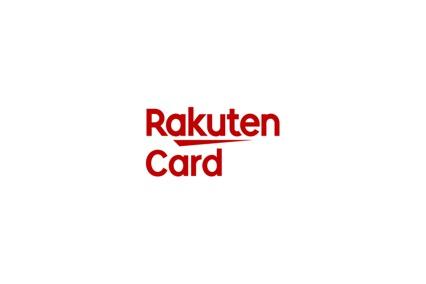 楽天カードのロゴ