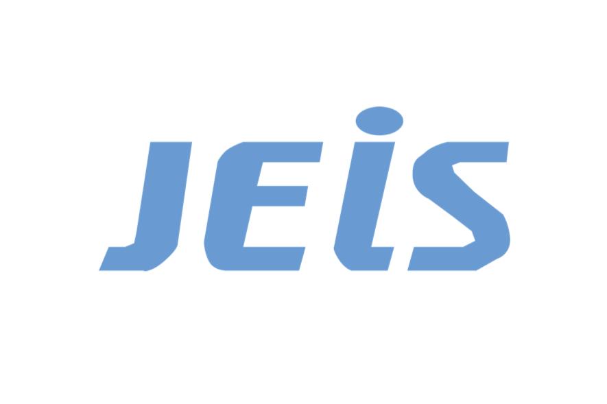 JR東日本情報システムのロゴ