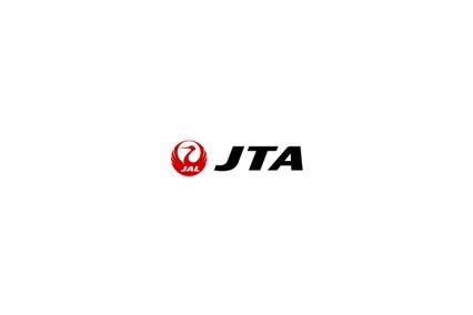 日本トランスオーシャン のロゴ
