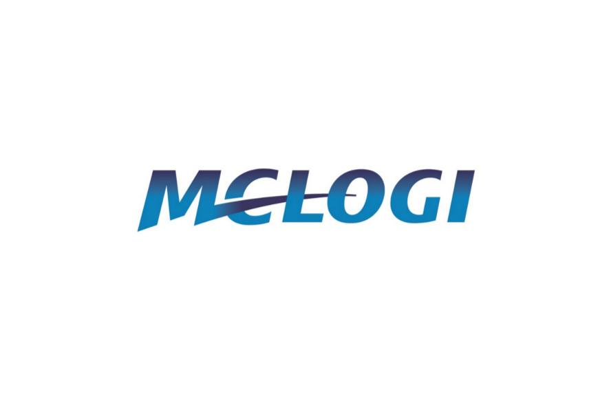 三菱商事ロジスティクスのロゴ