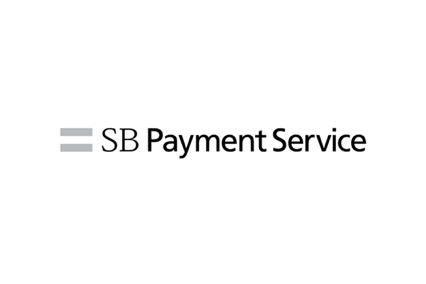 SBペイメントサービスのロゴ