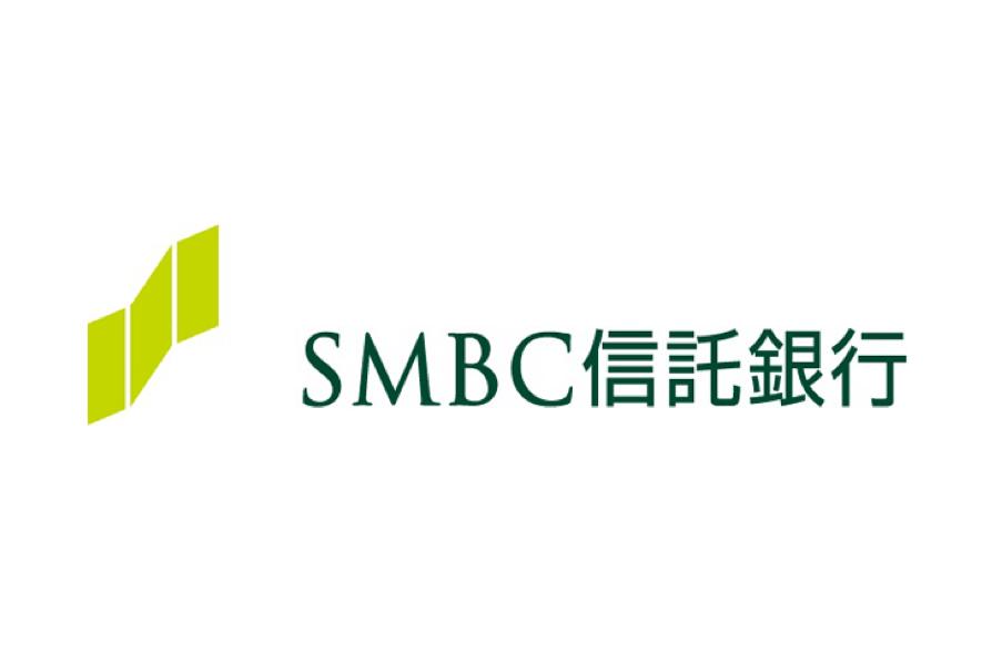 SMBC信託銀行
